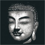 bouddha-150x150