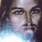 * Porteurs de Lumière dans Maîtres, Grands Etres jesus1-150x150